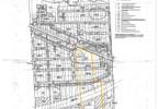 Działka na sprzedaż, Krubin Nowodworska, 148552 m² | Morizon.pl | 8788 nr8