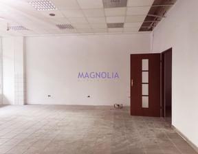 Lokal użytkowy do wynajęcia, Szczecin Centrum, 53 m²