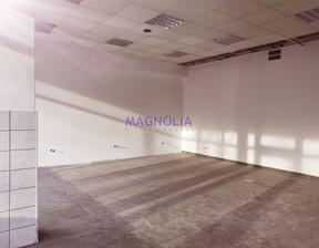 Lokal użytkowy do wynajęcia, Szczecin Centrum, 122 m²