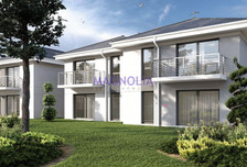 Mieszkanie na sprzedaż, Mierzyn, 74 m²