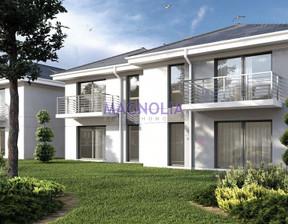 Mieszkanie na sprzedaż, Mierzyn, 66 m²