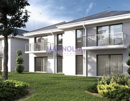 Morizon WP ogłoszenia | Mieszkanie na sprzedaż, Mierzyn, 66 m² | 8034