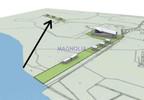 Działka na sprzedaż, Czaplinek, 3500 m² | Morizon.pl | 2130 nr6