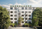 Morizon WP ogłoszenia | Mieszkanie na sprzedaż, Warszawa Wierzbno, 62 m² | 2832