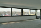 Morizon WP ogłoszenia | Mieszkanie na sprzedaż, Warszawa Wierzbno, 154 m² | 9833