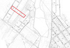 Działka na sprzedaż, Złotokłos, 18100 m² | Morizon.pl | 6361 nr3