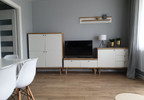 Mieszkanie do wynajęcia, Gdańsk Siedlce, 42 m² | Morizon.pl | 5971 nr4
