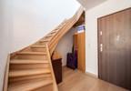 Mieszkanie na sprzedaż, Gdańsk Jasień, 90 m²   Morizon.pl   4944 nr11