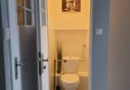 Mieszkanie do wynajęcia, Gdańsk Siedlce, 42 m² | Morizon.pl | 5971 nr10