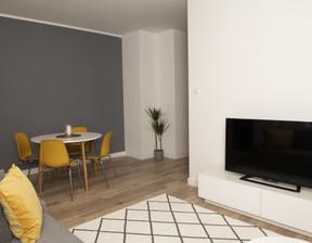 Mieszkanie do wynajęcia, Gdańsk Migowo, 50 m²