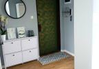 Mieszkanie do wynajęcia, Gdańsk Siedlce, 42 m² | Morizon.pl | 5971 nr5