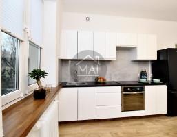 Morizon WP ogłoszenia | Mieszkanie na sprzedaż, Kraków Nowa Huta, 40 m² | 7713