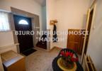 Dom na sprzedaż, Międzybrodzie Bialskie, 80 m² | Morizon.pl | 6007 nr13