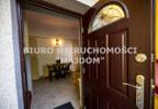 Dom na sprzedaż, Międzybrodzie Bialskie, 80 m² | Morizon.pl | 6007 nr10
