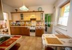 Dom na sprzedaż, Międzybrodzie Bialskie, 80 m² | Morizon.pl | 6007 nr14