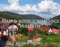 Morizon WP ogłoszenia | Dom na sprzedaż, Międzybrodzie Bialskie, 126 m² | 6716