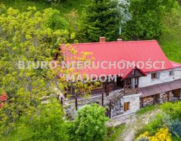 Morizon WP ogłoszenia | Dom na sprzedaż, Tresna, 100 m² | 6709