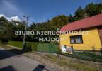 Dom na sprzedaż, Międzybrodzie Bialskie, 80 m² | Morizon.pl | 6007 nr4