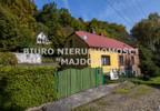 Dom na sprzedaż, Międzybrodzie Bialskie, 80 m² | Morizon.pl | 6007 nr5