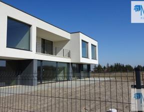 Mieszkanie na sprzedaż, Zgierz Rzemieślnicza, 70 m²