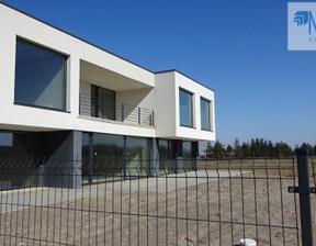 Mieszkanie na sprzedaż, Skotniki Rzemieślnicza, 49 m²