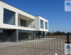 Mieszkanie na sprzedaż, Zgierz, 102 m²