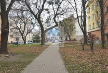 Kawalerka na sprzedaż, Warszawa Młynów, 35 m²