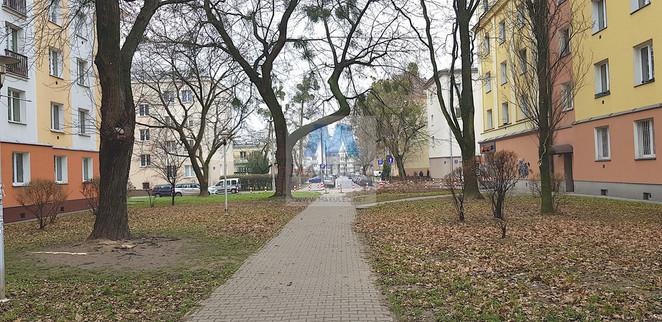 Morizon WP ogłoszenia | Kawalerka na sprzedaż, Warszawa Młynów, 35 m² | 6466