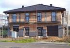 Morizon WP ogłoszenia | Dom na sprzedaż, Sierosław Prosta, 120 m² | 0019