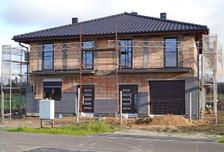 Dom na sprzedaż, Sierosław Prosta, 120 m²