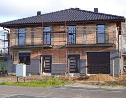 Morizon WP ogłoszenia   Dom na sprzedaż, Sierosław Prosta, 120 m²   0019