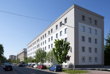 Biuro do wynajęcia, Warszawa Koło, 15 m²