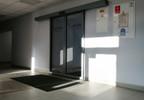 Biuro do wynajęcia, Warszawa Koło, 26 m²   Morizon.pl   7893 nr2
