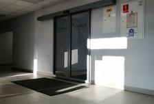 Biuro do wynajęcia, Warszawa Koło, 26 m²