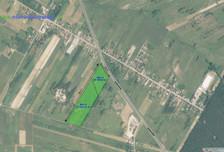 Działka na sprzedaż, Rzeniszów, 68518 m²