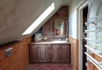 Dom na sprzedaż, Michałowice, 300 m² | Morizon.pl | 7261 nr23
