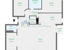 Mieszkanie na sprzedaż, Warszawa Bemowo, 143 m² | Morizon.pl | 7611 nr3