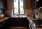 Dom na sprzedaż, Michałowice, 300 m² | Morizon.pl | 7261 nr13