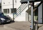 Dom na sprzedaż, Michałowice, 300 m² | Morizon.pl | 7261 nr5