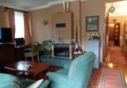 Dom na sprzedaż, Michałowice, 300 m² | Morizon.pl | 7261 nr12