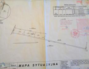 Działka na sprzedaż, Komorów, 18200 m²