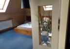 Dom na sprzedaż, Michałowice, 300 m² | Morizon.pl | 7261 nr19