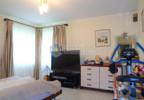 Mieszkanie na sprzedaż, Warszawa Bemowo, 143 m² | Morizon.pl | 7611 nr5
