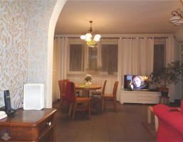 Morizon WP ogłoszenia | Mieszkanie na sprzedaż, Warszawa Kasprzaka Marcina, 106 m² | 9571