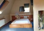 Dom na sprzedaż, Michałowice, 300 m² | Morizon.pl | 7261 nr20
