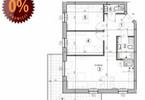 Morizon WP ogłoszenia | Mieszkanie na sprzedaż, Ząbki, 57 m² | 8290