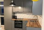 Morizon WP ogłoszenia | Mieszkanie na sprzedaż, Ząbki Chełmżyńska, 53 m² | 8347