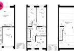 Morizon WP ogłoszenia | Mieszkanie na sprzedaż, Kobyłka, 96 m² | 0233