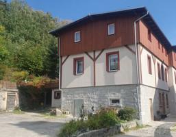Morizon WP ogłoszenia | Mieszkanie na sprzedaż, Szklarska Poręba, 110 m² | 8967