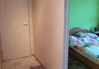 Mieszkanie do wynajęcia, Katowice Giszowiec, 43 m² | Morizon.pl | 0330 nr10